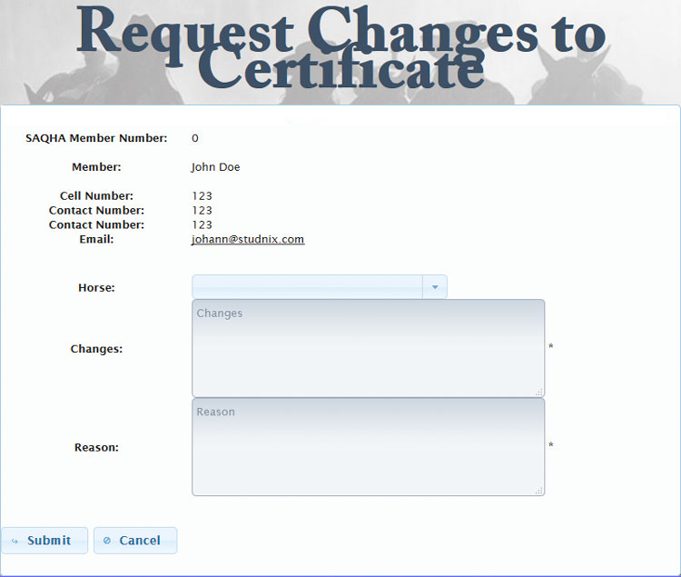 CertificateChanges.jpg