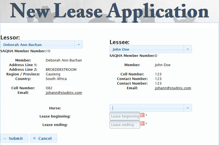 LeaseApplicationNew.jpg